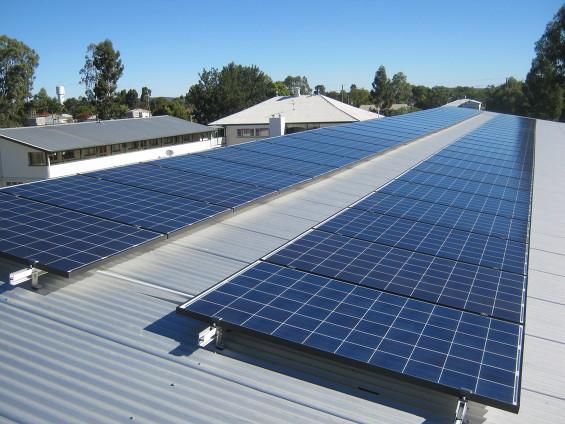 solar-panels-coomera